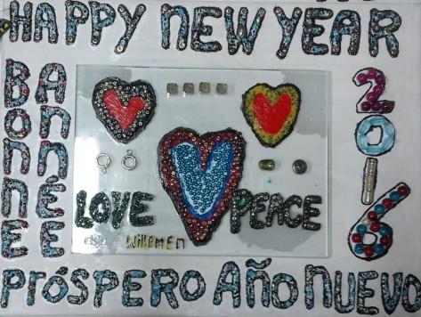 wishes2016 - renew